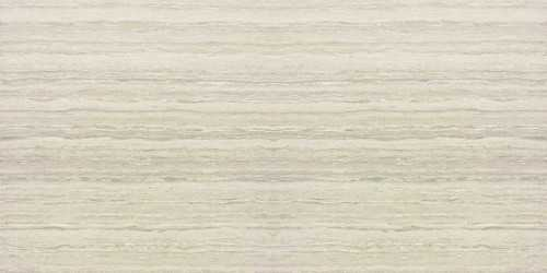 Grigio Travertino Marmaro FinishesFloor CoveringIndoor Flooring