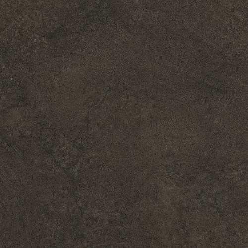 Kronos Acropolis FinishesFloor CoveringIndoor Flooring