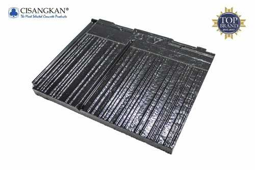 Victoria Multiline ConstructionRoofsRoof Tiles And Slates