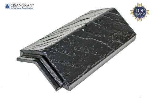 Nok Atas Victoria Series  ConstructionRoofsRoof Tiles And Slates