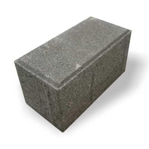 Truepave 8 Cm OutdoorOutdoor FlooringPaving Blocks