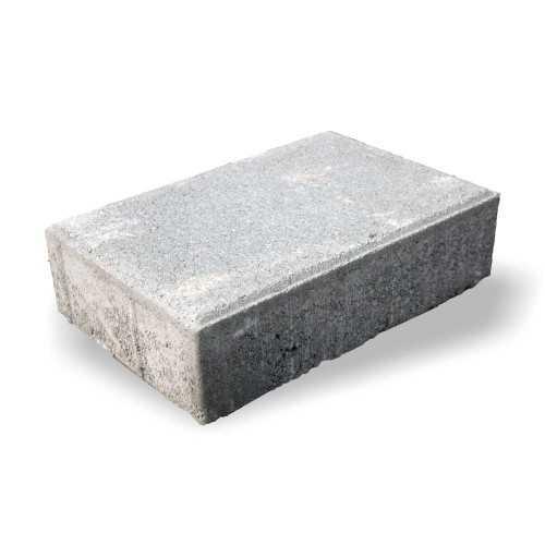 Rectangularpave 8 Cm OutdoorOutdoor FlooringPaving Blocks