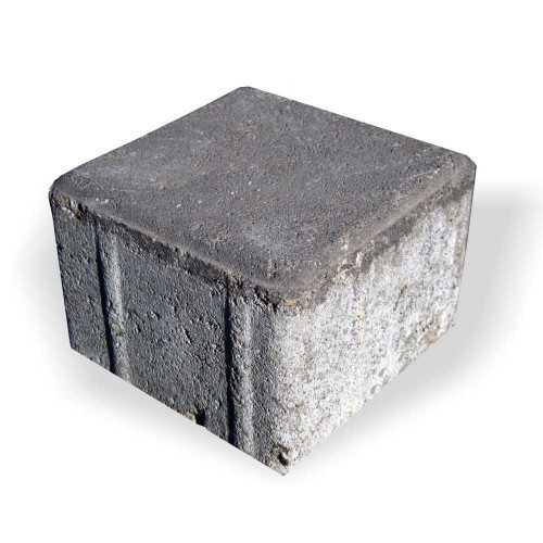 Classic-05 8 Cm OutdoorOutdoor FlooringPaving Blocks