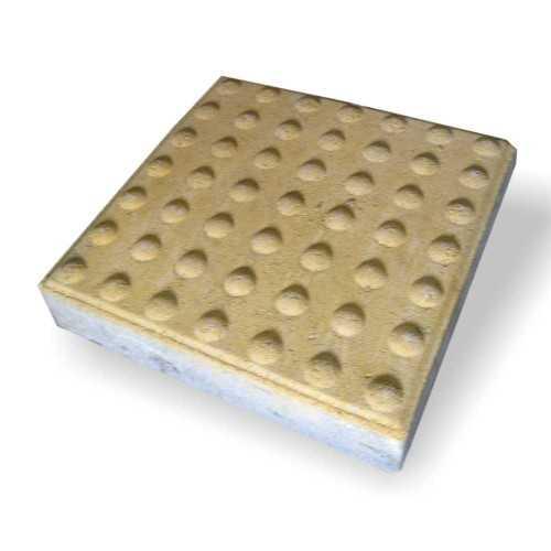 Dot Pave 6 Cm OutdoorOutdoor FlooringOutdoor Floor Tiles