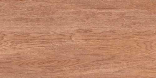 Red Brentwood FinishesFloor CoveringIndoor Flooring