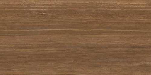 Brown Corrente FinishesFloor CoveringIndoor Flooring