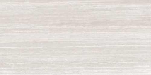 Grey Corrente FinishesFloor CoveringIndoor Flooring