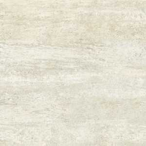Beige Meteora FinishesFloor CoveringIndoor Flooring