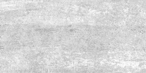 Foto produk  Grey Meteora di Arsitag