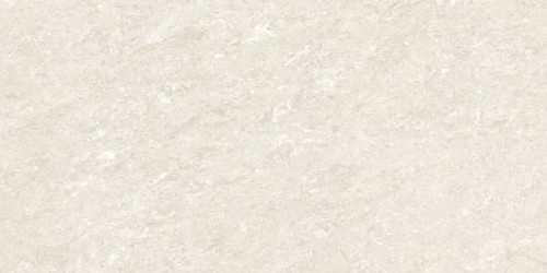 Imperial White Marbella FinishesFloor CoveringIndoor Flooring