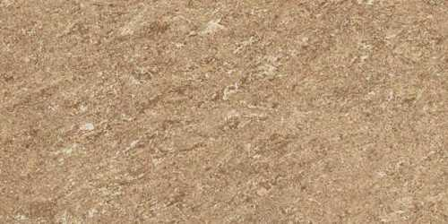 Maple Brown Marbella FinishesFloor CoveringIndoor Flooring