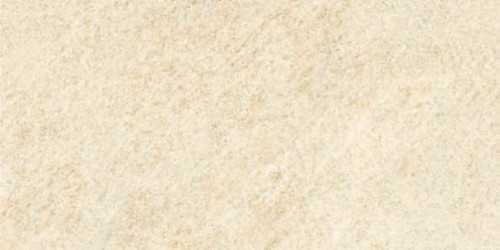 Beige Rocca FinishesFloor CoveringIndoor Flooring