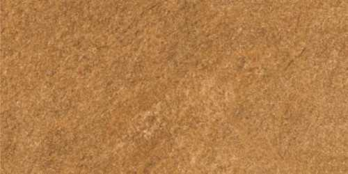 Brown Rocca FinishesFloor CoveringIndoor Flooring