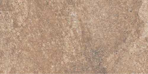 Marte Gallasia FinishesFloor CoveringIndoor Flooring
