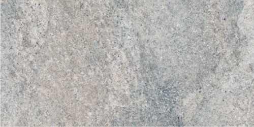 Urano Gallasia FinishesFloor CoveringIndoor Flooring