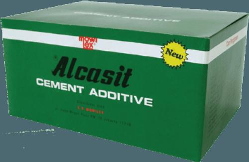 Foto produk  Alcasit di Arsitag