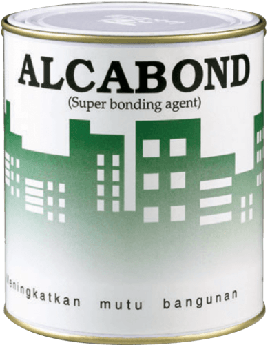 Alcabond ConstructionPaints And VarnishesDecorative Painting Finishes