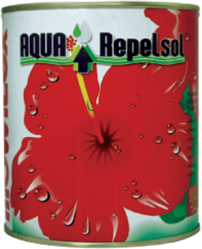 Aqua Repelsol ConstructionPaints And VarnishesProtective Varnishes