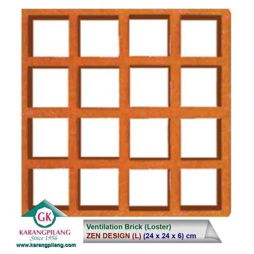 Zen Design (L) FinishesPartitionsRoom Dividers