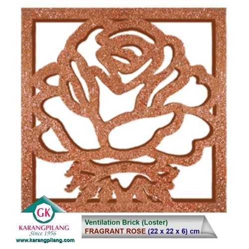 Fragrant Rose FinishesPartitionsRoom Dividers