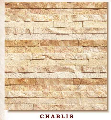 Chablis FinishesWall CoveringWall Tiles