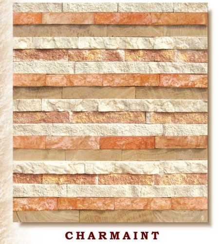 Charmaint FinishesWall CoveringWall Tiles