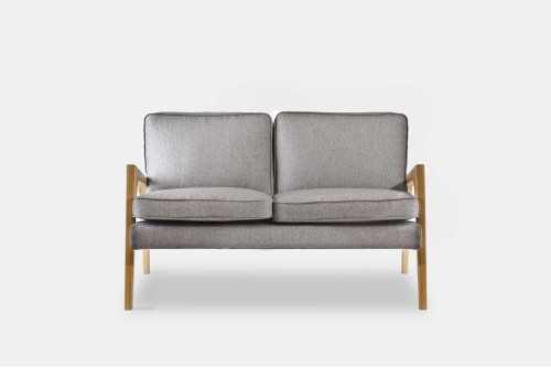 Raddivone FurnitureSofa And ArmchairsSofas