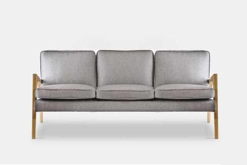 Tridivone FurnitureSofa And ArmchairsSofas