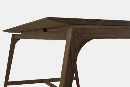 Tavone FurnitureTables And ChairsTables