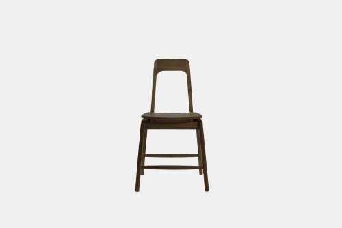 Sevone FurnitureTables And ChairsChairs