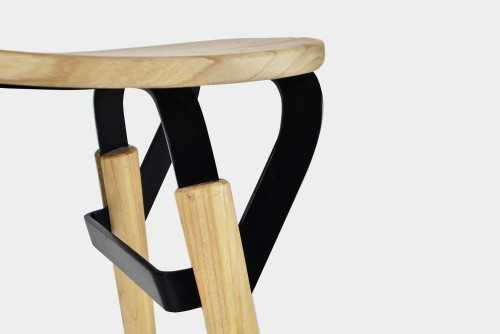 Lebello FurnitureTables And ChairsStools