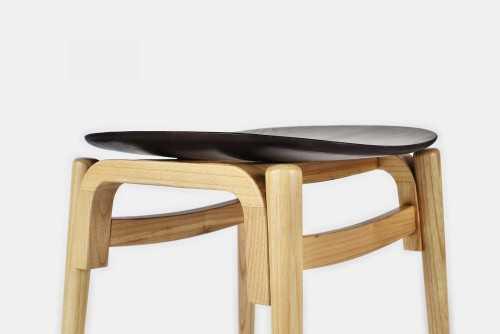 Sganio FurnitureTables And ChairsStools