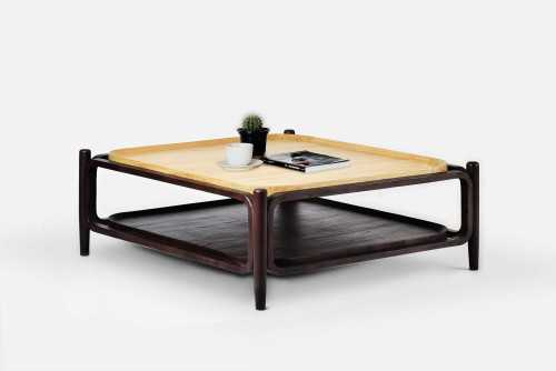 Vonio FurnitureTables And ChairsCoffee Tables