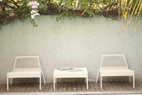 Orlando Chair FurnitureTables And ChairsChairs