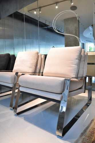Maha Chair FurnitureTables And ChairsChairs