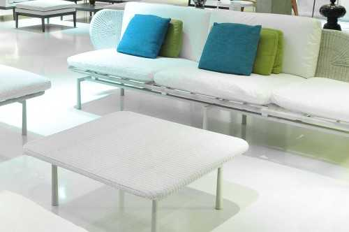 Kupu-Kupu Table FurnitureTables And ChairsTables