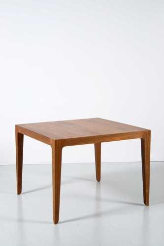 Foto produk  Felix Side Table di Arsitag