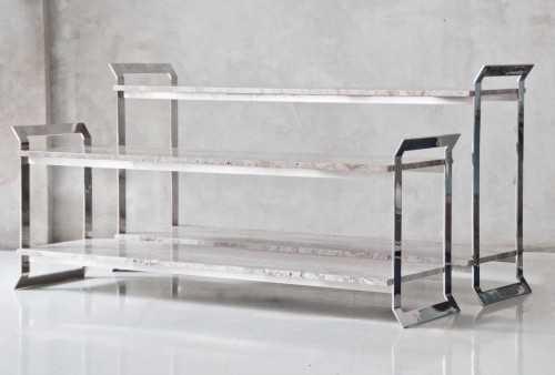 Raaj Table FurnitureTables And ChairsTables