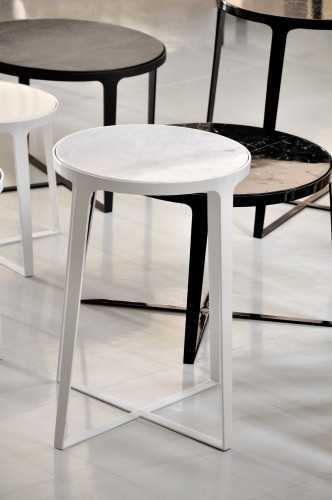 Foto produk  Apollonette Side Table di Arsitag