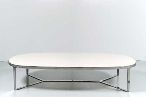 Foto produk  Apollon Coffee Table di Arsitag
