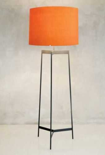 Fajar Lighting LightingInterior LightingFloor Lamps