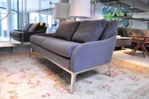 Foto produk  Bell Sofa di Arsitag