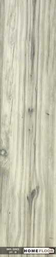 Vinyl 2.0 FinishesFloor CoveringIndoor Flooring