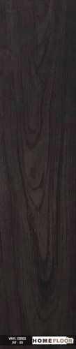 Vinyl 3.0 FinishesFloor CoveringIndoor Flooring