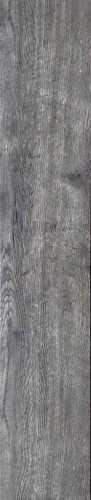 Vinyl 5.0 FinishesFloor CoveringIndoor Flooring