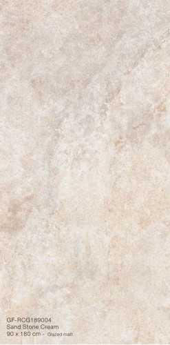 Foto produk  Sand Stone Cream Big di Arsitag