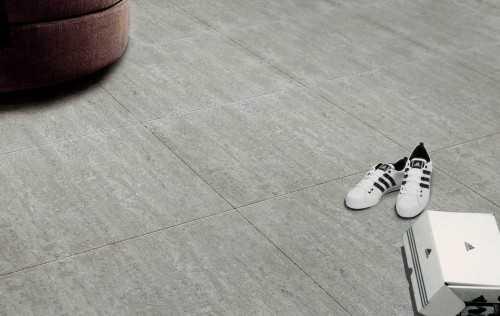 Foto produk  Cement Stone di Arsitag