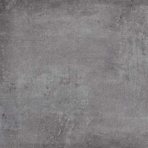 Foto produk  Newport Floor di Arsitag