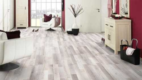 Castello Classic FinishesFloor CoveringIndoor Flooring