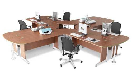 Foto produk  A Class Table di Arsitag